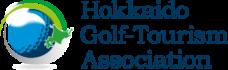 Hokkaido Golf Tourism Association